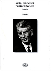 Samuel Beckett. Una vita