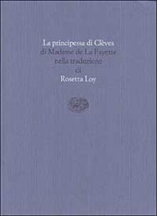 Antiche poesie cinesi Cathay. Nellla traduzione di Ezra Pound