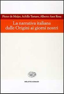 La narrativa italiana dalle origini ai giorni nostri.pdf