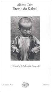 Foto Cover di Storia d'Italia. Annali. Vol. 12: La criminalità., Libro di  edito da Einaudi