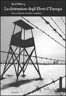 La distruzione degli ebrei dEuropa.pdf