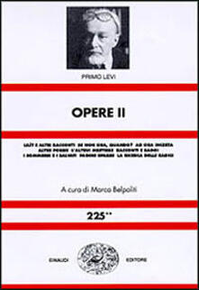 Warholgenova.it Opere Image