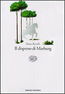 Il disperso di Marburg.pdf