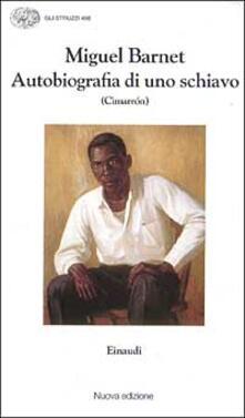 Festivalpatudocanario.es Autobiografia di uno schiavo (Cimarrón) Image