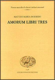 Amorum libri tres.pdf