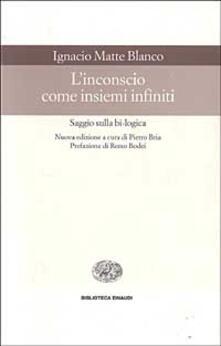 L inconscio come insiemi infiniti.pdf