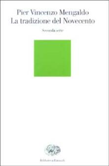 La tradizione del Novecento. Seconda serie.pdf