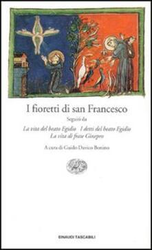 I fioretti.pdf