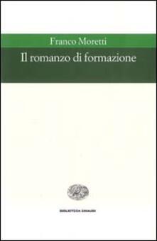 Il romanzo di formazione.pdf