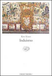 Induismo.pdf
