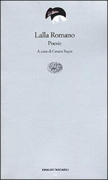 Antondemarirreguera.es Poesie Image