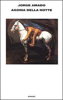 Rallydeicolliscaligeri.it I sotterranei della libertà. Vol. 2: Agonia della notte. Image