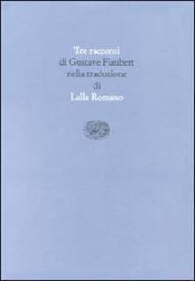 Rallydeicolliscaligeri.it Tre racconti Image
