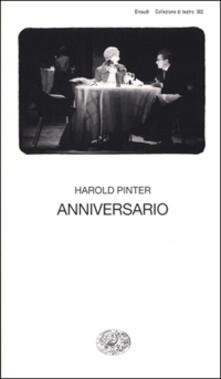 Anniversario.pdf