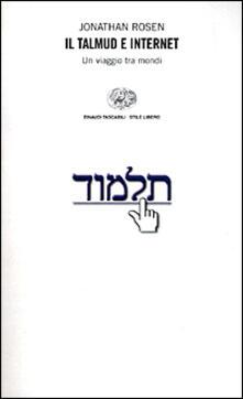 Il Talmud e Internet. Un viaggio tra mondi.pdf
