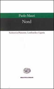Camfeed.it Nord. Scrittori in Piemonte, Lombardia e Liguria Image