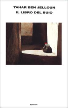 Il libro del buio.pdf