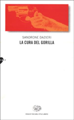 La cura del gorilla