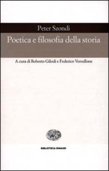 Antondemarirreguera.es Poetica e filosofia della storia Image