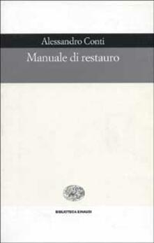 Manuale di restauro.pdf