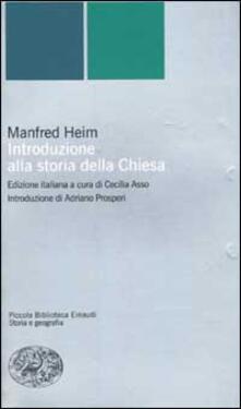 Introduzione alla storia della Chiesa.pdf