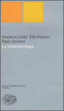 La fenomenologia.pdf