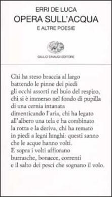 Opera sullacqua e altre poesie.pdf