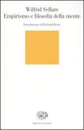 Empirismo e filosofia della mente