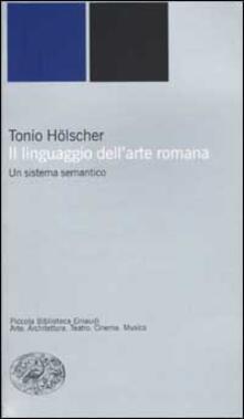 Winniearcher.com Il linguaggio dell'arte romana. Un sistema semantico Image