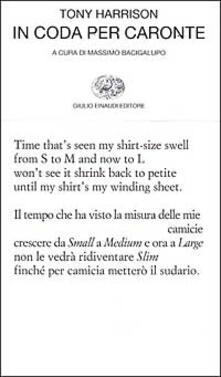 In coda per Caronte. Con testo inglese a fronte.pdf