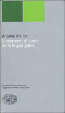 Lineamenti di storia della lingua greca.pdf