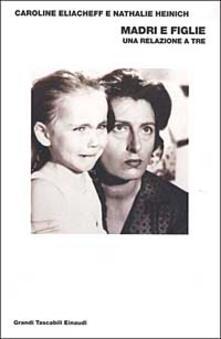 Capturtokyoedition.it Madri e figlie. Una relazione a tre Image