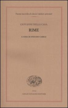 Grandtoureventi.it Rime Image