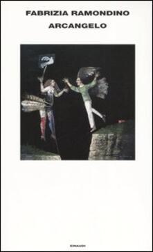 Arcangelo e altri racconti.pdf