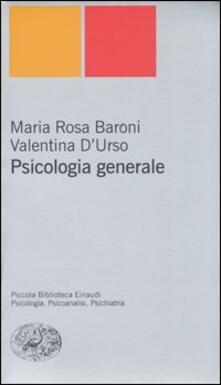 Psicologia generale.pdf