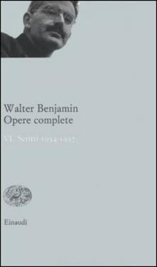 Opere complete. Vol. 6: Scritti 1934-1937..pdf