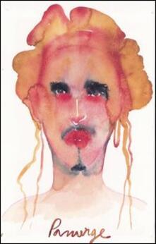 Gargantua e Pantagruele - François Rabelais - copertina
