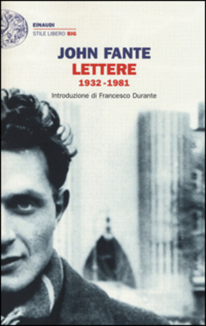 Lettere 1932-1981