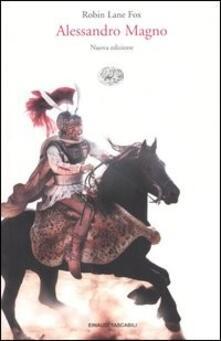 Ilmeglio-delweb.it Alessandro Magno Image