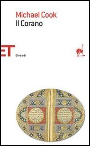 Libro Il Corano Michael L. Cook