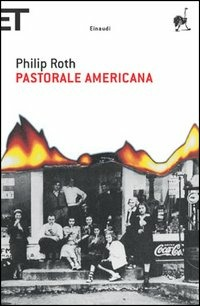 Pastorale americana - Roth Philip - wuz.it