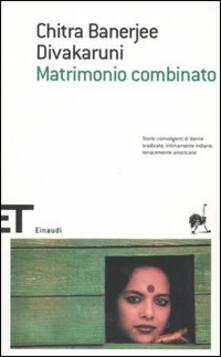 Rallydeicolliscaligeri.it Matrimonio combinato Image