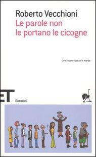 Roberto vecchioni libri dell 39 autore in vendita online for Libri in vendita online