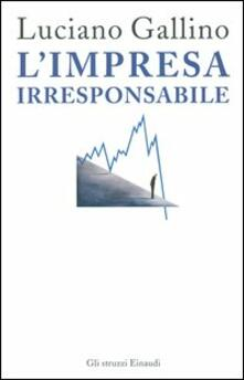 Lpgcsostenible.es L' impresa irresponsabile Image
