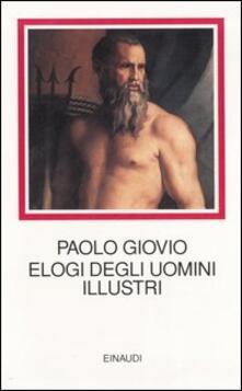 Elogi degli uomini illustri.pdf