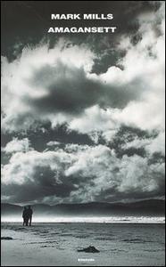 Libro Amagansett Mark Mills