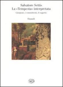 Criticalwinenotav.it La «Tempesta» interpretata. Giorgione, i committenti, il soggetto Image