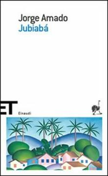 Jubiabá.pdf