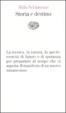 Amatigota.it Storia e destino Image