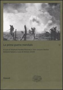 La prima guerra mondiale. Vol. 2.pdf